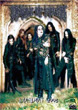 Добавить в корзину... Cradle of Filth - Live 1998-06-05 @ London Astoria - London