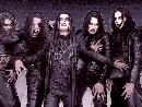 Cradle Of Filth © Iscariot (800x600, 140 kБ)