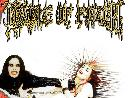Cradle Of Filth - Paul & James (800x600, 68 kБ)