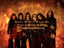 Cradle Of Filth (1024x768, 213 kБ)