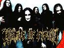 Cradle Of Filth (800x600, 54 kБ)